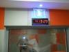 Projct - Radio Mango - 3