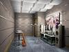 richmond-seatings-acoustic-cealings1