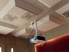 richmond-seatings-acoustic-cealings2