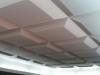 richmond-seatings-acoustic-cealings3
