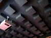 richmond-seatings-acoustic-cealings4