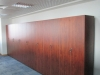 WALL HT CABINET ANOTER SIDE VIEW