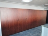 WALL HT CABINET