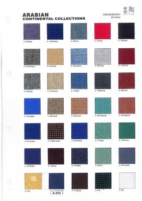 Fabrics Catalogue Richmond Seatings L L C Richmond