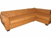 L SHAPE CHSTR SOFA