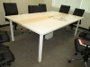CONFERENCE TABLE - 2