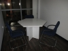 MDF MEETING TABLE