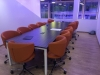 MEETING TABLE - 1