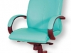 AOSTA HIGH BACK CHAIR