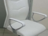 EVOLUTION HIGH BACK CHAIR