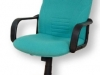 PACAFIC HIGH BACK CHAIR