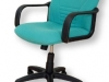 PACAFIC LOW BACK CHAIR