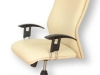 MILLENIUM HIGH BACK CHAIR