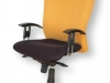 PELLY HIGH BACK CHAIR