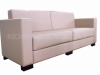 TWO SEATER SOFA  121