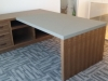 EX-TABLE